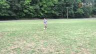 Regan Reilly Personal Training Clips