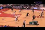 2011-12 Full Game (part 1 of 2)