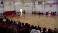 2014-15 Sophomore Highlights