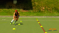 Skills Video