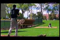 2012 Pitching Video