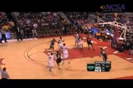 2011-12 Full Game (part 2 of 2)