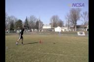 2012 Skills Video