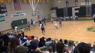 Jake Charske Sophomore Varsity Highlights