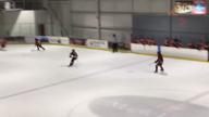 vs. RUSH Hockey Highlights