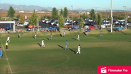NHB Tournament Highlights