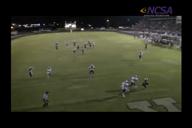 Junior/Sophomore Highlights