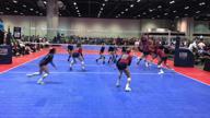 Sunshine Classic Qualifier (Orlando) Highlights