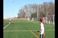 2015 North United Highlights #2