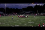 2013 Season: 6 Game Highlight