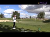 December 2012 Skills Footage