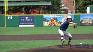 Keegan McCarty Highlights #23 - Crossroads Baseball Series Joliet 2019
