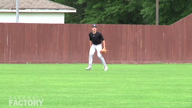 May 2019 - Baseball Factory