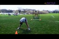 2012 Skills Highlights