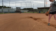 Skills Video (April 2020 - Pitching, Hitting, Infield and Outfield)