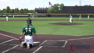 #69 - Kyle Cortner - Pitching