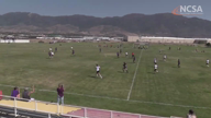 2020 Field Play Highlights