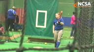 Skills Video February 2017