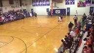 2015-16 Highlights