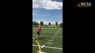 2018 Skills