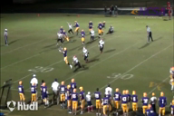 2013 Sophomore Highlights