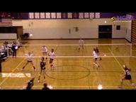 Freshman Varsity Highlights