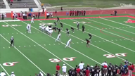2015 Varsity Highlights