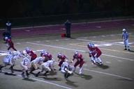 2009 Season Highlights