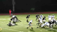 2009 Highlights