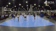2018 Big South Tournament Atlanta