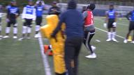 Kimani Vidal Highlights #152 Rivals Camp Series Atlanta 2019