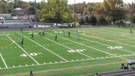 2019 U19 MLS NEXT: U19 PA Classics Academy vs Bethesda SC Academy
