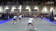 Reno Tournament 2019 Highlights
