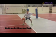 2012 Workout Video 10th Grade