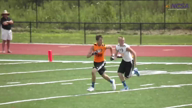 2014 7-on-7 Highlights