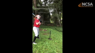 Pitching Highlights