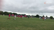 2021 Highlights - USYS Presidents Cup