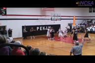 2011-12 Highlights
