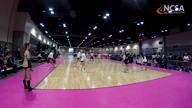 Club Volleyball highlights 2018