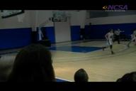 Half-Game West Oaks 9th Grade