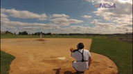June 2014 Pitching