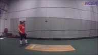 2015 Pitching Highlights