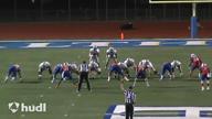 2014-15 Highlights