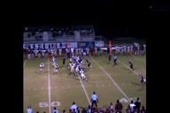 2012 High School Highlights