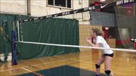 Skills Video 2016 Feb