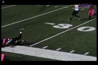 2012 Highlights Part 2