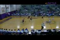 2010-11 Season Highlights