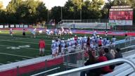 2018 Sophomore Varsity Highlights