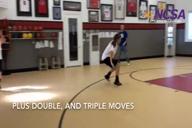 2014 Skills