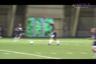 2013 Notre Dame Summer Soccer Camp